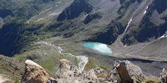 Stubaital gezinsvakantie | vakantie met kinderen in Oostenrijk vanuit hotel | SNP Natuurreizen