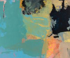 Mary Nomecos | Philadelphia Artist