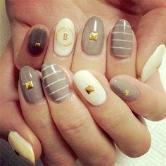 nail_2_111