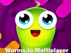 io game news addons, slither. Play Snake, Snake Game, Fun Math Games, Free Games, Games To Play, Play Online, Online Games, Slitherio Game