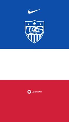 #USA 07114CTG #LigraficaMX