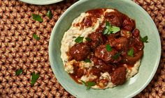 Purple patch: Yotam Ottolenghi's Turkish-style aubergine recipes