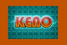 Bonus Keno - http://freecasinogames.directory/bonus-keno/