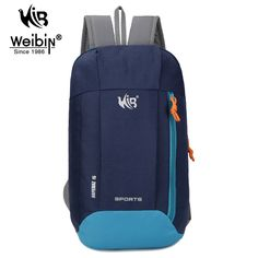 Engagement & Wedding Temperate Ishowtienda Unisex Sport Chest Bag Luminous Strip Outdoor Students Crossbody Bag Nylon Zipper Solid Mens Bags Bolsa Feminina To Enjoy High Reputation In The International Market