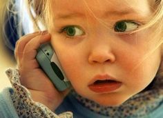 http://naturallyhealthymedicines.com/electromagnetic-radiation-its-damaging-effects-on-children/