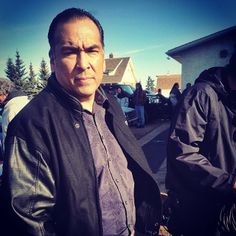 500 Eric Schweig Ideas Eric Schweig Eric Native American Actors He is an actor, known for the last of the mohicans (1992) 500 eric schweig ideas eric