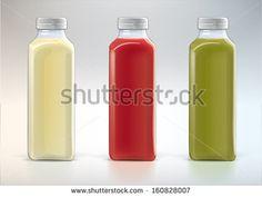 plastic bottle design - Căutare Google