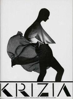 Krizia1989