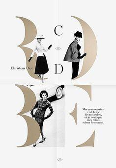 graphics for dior poster design Graphic design graphic design, illustration, poster, red Sweetheart neckline skater dress. Web Design, Layout Design, Design De Configuration, Print Layout, Design Art, Logo Design, Design Homes, Design Firms, Cool Typography