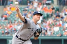 The New York Yankees placed right-hander Adam Warren on the 10-day disabled list Wednesday with a lower back spasm.