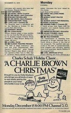 Keebler Classic Collection Chocolate Fudge Sandwich Cookies