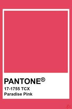 14 Apr 2020 - Pink Brand Inspiration For Elizabeth Ellery // Branding, Photography and Website Design Pantone Tcx, Pantone Swatches, Color Swatches, Colour Pallete, Colour Schemes, Color Trends, Pantone Colour Palettes, Pantone Color, Color Names