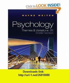 download psyktrek 3.0