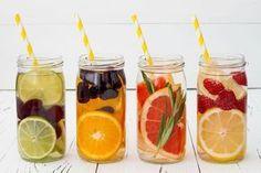 Westwing-eaux-aromatisées-délicieuses-et-fruitées