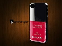 Nice casing for iPhone