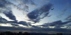 Sky, #Xola, #cloud