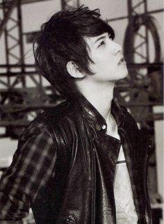 이종현 씨엔블루 : Lee Jonghyun (CNBLUE)    Amorrrrr<3 kjshf.
