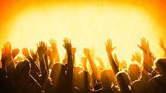 Resultado de imagem para adoradores