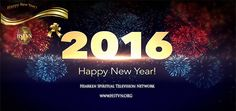 Funny New year images 2016 Happy New Year Greetings, Happy Year, Merry Christmas And Happy New Year, Funny New Year Images, Happy New Year Pictures, New Year Wishes Cards, New Year Greeting Cards, 2016 Wishes, New Years 2016