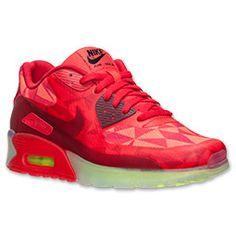 Die 32 besten Bilder zu Shoes   Nike, Sneaker, Schuhe