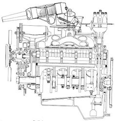 65302263325125034 further Friday Cutaways also Khulsey   portfolioimages cut Out 2012 Model Car Driveline as well Index in addition 2004 Acura Rl Suspension Diagram. on hemi cutaway