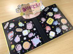 子供たちが描いた絵や、先生へのメッセージを使ってアルバムを作ろう! Iroha, Phone Cases, Memories, Album, Children, Memoirs, Young Children, Souvenirs, Boys