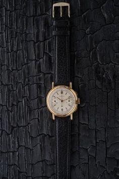 Aiguilles Bréguet pour pendules mvt de Paris Breguet Hands Moon French Clocks