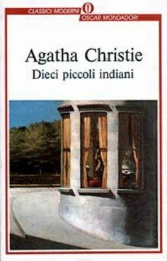 http://www.ilariapasqua.net/apps/blog/show/30395206-dieci-piccoli-indiani-a-christie-1939