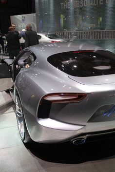 Maserati Alfieri  SealingsAndExpungements.com 888-9-EXPUNGE (888-939-7864) 24/7  Free evaluations/Low money down/Easy payments.  Sealing past mistakes. Opening new opportunities.