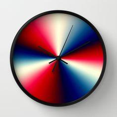Fractal Art, Digital, Colours, décor, Abstract.