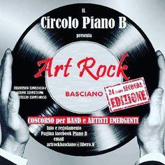 ART ROCK BASCIANO | Eventi Teramo⠀ #eventiteramo #eventabruzzo #besties #bestoftheday #chill #chilling #cool #crazy #friend #friends #fun…