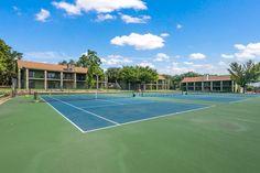 John Newcombe Estates in New Braunfels #PerryHomes #NewBraunfels #CommunityAmenities #TexasHillCountry #outdoorenthusiast #tenniscourts #tennis #TennisComplex
