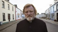 Yes/No Films: Movie Review: Calvary