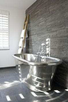 Silver bath