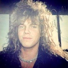 Joey Tempest, Pop Rock Bands, Pop Rocks, One And Only, Like You, Europe, Life, Sweden