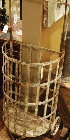maynardgreenhouse.blogspot.com