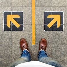 Subconscious vs Conscious Choices | Conscious Shift Online Magazine