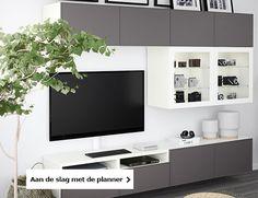 Image result for ikea besta planner