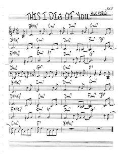 Jazz Sheet Music, Violin Sheet Music, Music Guitar, Music Sheets, Jazz Guitar Lessons, Jazz Songs, Jazz Standard, Free Jazz, Blues Rock