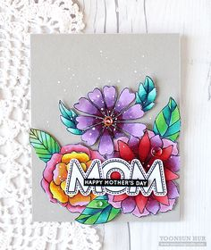 RejoicingCrafts | I love stamps, inks, making cards. Above all, I love my Lord!!