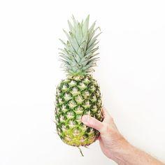 30 Amazing Free Pineapple Printables