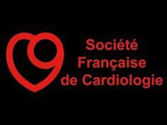 Html, Medical, Logos, Cardiology, Medicine, Logo, Med School, Active Ingredient