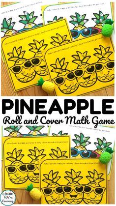 Kindergarten Teachers, Teaching Math, Toddler Activities, Preschool Activities, Early Elementary Resources, Alternative Education, Second Grade Math, Basic Math, Math Concepts