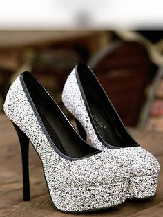 256 Beste YOU RAISE ME UP images  on Pinterest   images scarpe stivali, Wide fit 82733e