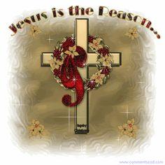religious christmas images   , Christmas Religious Photos, Christmas Religious Images, Christmas ...