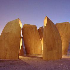 Winnipeg-Skating-Shelters-by-Patkau-Architects