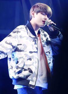 V ( Taehyung ) Daegu, Foto Bts, Vkook, My Sun And Stars, Kim Taehyung, I Love Bts, Bts Bangtan Boy, Jhope Bts, Jung Hoseok