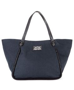 Juicy Couture Handbag, Young Wild and Free Tote
