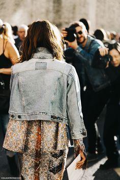 MFW-Milan_Fashion_Week-Spring_Summer_2016-Street_Style-Say_Cheese-Christine_Centenera-8