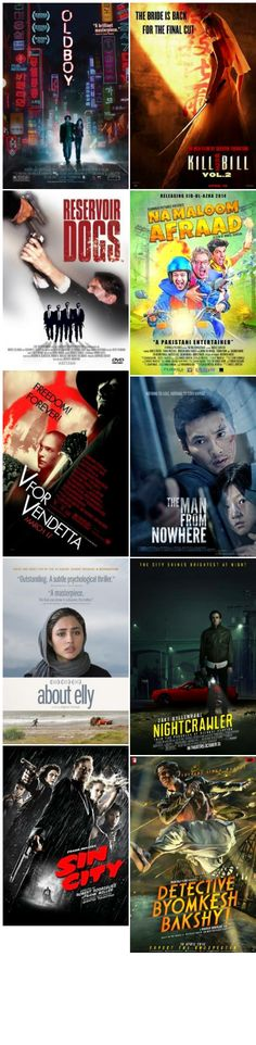Sort and filter through the top rated Drama movies currently in the Netflix catalogue.